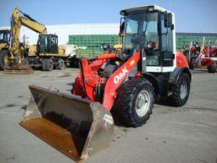 O&K L6.5 Hydraulik-und Fahrpumpe NEU cargadora de ruedas