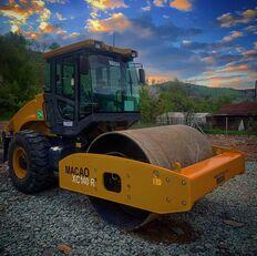 MACAO XC140R compactador de tierra nuevo
