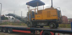 WIRTGEN SFS 100 cortadora de asfalto