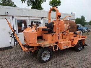 Strassmayr Diversen Strabmayr S30-1200-G-VHY distribuidor de asfalto