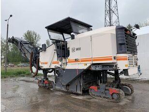 WIRTGEN W200 fresadora de asfalto