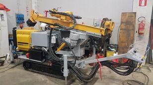 PUNTEL PX 240 máquina perforadora