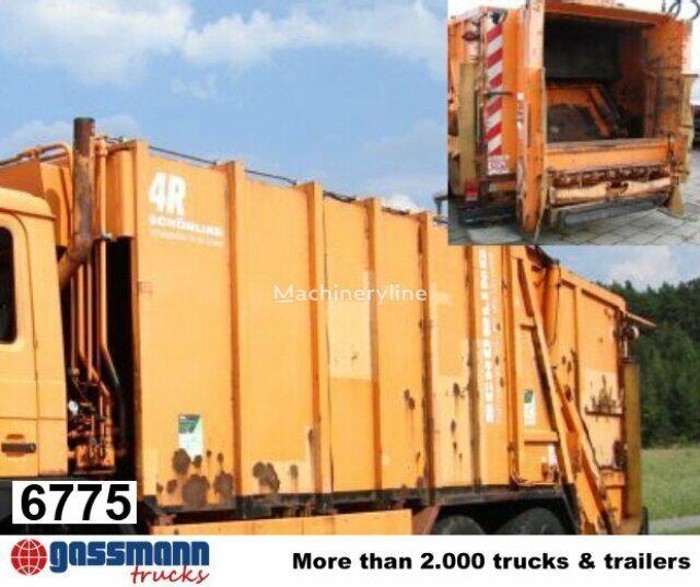 4 R21 contenedor compactador