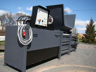 BARTONTECH 600+ contenedor compactador nuevo